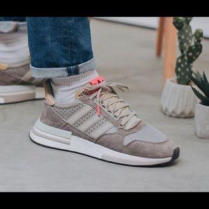 adidas zx 500 rm kelvin